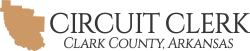 Clark County Circuit Clerk