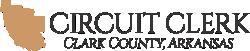 Clark County Circuit Clerk
